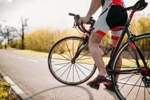 dobry_rower